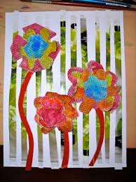 274 best spring art projects images on pinterest spring spring