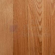 impressions hardwood flooring