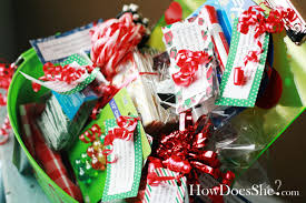 gifts for christmas christmas gift ideas for teachers christmas gifts and gift