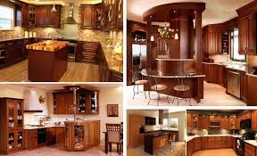 Kitchen Craft Ideas 50 Modern Kitchen Craft Wood Cabinets Designs Kitchen Wardrobe