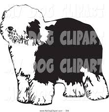 belgian sheepdog clipart dog breed page 3