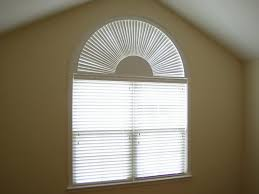 Window Rods For Curtains Coffee Tables Arched Curtains How To Make Window Treatments For