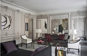 Parisian Interior Design Style Parisian Paris Apartment Parisian Interior Design Images Of Chic