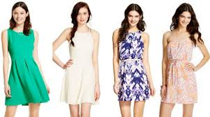 summer dresses on sale stay cool this summer by grabbing the summer dresses on sale