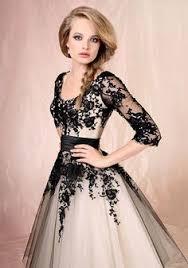 long sleeve short formal dresses for juniors bella forte glass