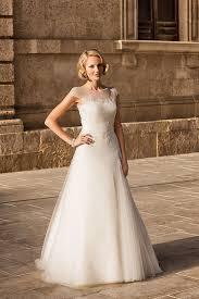 magasin robe de mariã e nantes robes de mariées marylise mariage camille régis
