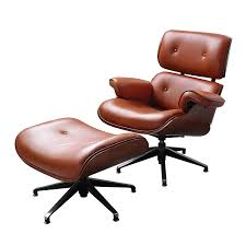 the eames lounge chair an icon of modern design amazon co uk
