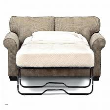 Rv Sleeper Sofa With Air Mattress Fascinating Sofa Sleeper Inspirational Replacement Air Mattress