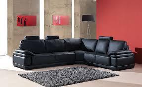 magasin de meubles à bruxelles en belgique meubelium meubles