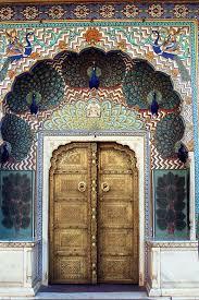 door places one of the secret doors