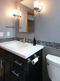 bathroom tile countertops u2013 justbeingmyself me