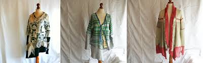 diy diy upcycled clothing style home design creative in diy