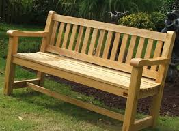 Simple Wood Bench Instructions by Bench What Is A Wooden Bench Wonderful Outdoor Bench Plans