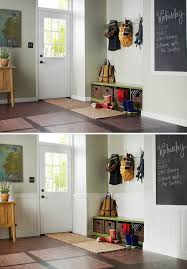 Best Way To Paint Beadboard - 22 best wainscoting and moulding images on pinterest beadboard