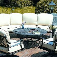 wood burning fire table firepits marvellous fire pit coffee table outdoor high definition