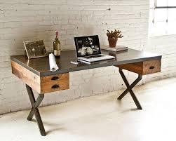 Rustic Wood Office Desk Desk Hardwood Office Desk Wood Desk With Hutch Wooden Office