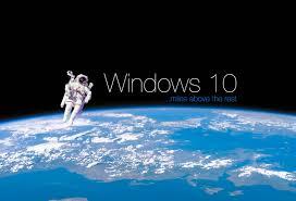 windows 10 desktop wallpapers 69 images