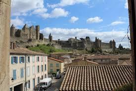 carcassonne chambres d hotes carcas hôtes maison d hôtes au pied de la cité de carcassonne aude