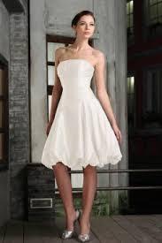 119 best cocktail u0026 tea length wedding dresses images on pinterest