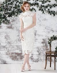monsoon wedding dress monsoon wedding dresses sale uk junoir bridesmaid dresses monsoon