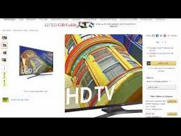 black friday led tv samsung un55ku6300 55 inch 4k ultra hd smart led tv 2016 model