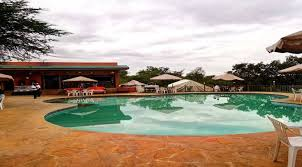 rolf s rolf s place kitengela nairobi book your hotel now