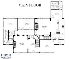 House Plans Com 120 187 by Elegant U0026 Timeless Georgian At 2641 Old Wesley Place Sold Buckhead