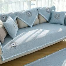 Cotton Sofa Slipcovers by Compare Prices On Modern Sofa Cover Online Shopping Buy Low Price