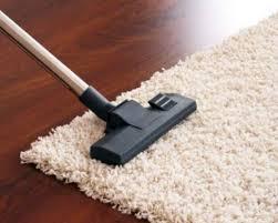 come lavare i tappeti come pulire i tappeti