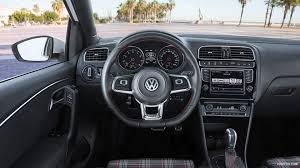 volkswagen polo modified interior 2015 volkswagen polo gti caricos com
