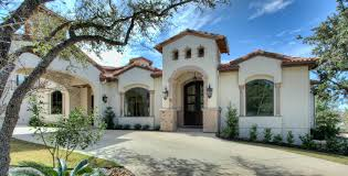 colonial house design spanish colonial house home interiror and exteriro design home