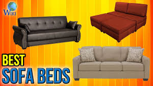 Best Sofa Beds  YouTube - Best sofa beds