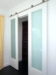 bathroom doors ideas bathroom door ideas xukailun me