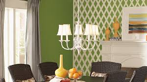 interior walls home depot diy project lattice wall pattern the home depot