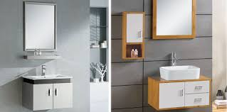 Bathroom Wall Hung Vanities Don U0027t Make The Same Mistakes Others Have Made U2013 Install Your Wall