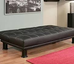 Twin Convertible Sofa Product Reviews Buy Luxury Modern Convertible Sofa Futon Bed