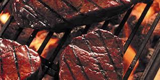 cuisiner une entrecote cuisiner une entrecôte au barbecue barbecue partybarbecue