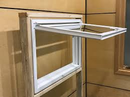 basement windows sizes home design