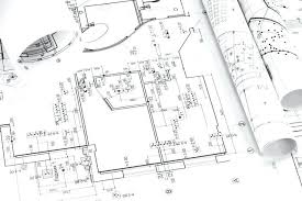 floor plans blueprints blueprint floor plans floor plan overview blueprint house floor