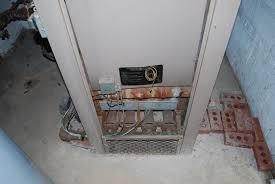 need user owners manual for old american standard boiler u2014 heating