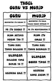 Meme Comics Indonesia - meme comic indonesia memecomicid twitter