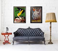Are you trying to decorate your man cave with your favorite