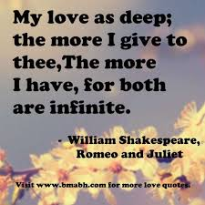 wedding quotes romeo and juliet sad quotes from romeo and juliet romeo and juliet books