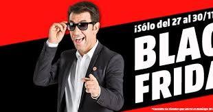 black friday media markt black friday media markt mejores ofertas del folleto 27 11 a 30
