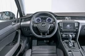 volkswagen passat tsi 2015 passat b8 2 0 tsi 280 hp 4motion dsg bmt
