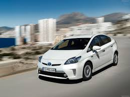 toyota company information toyota prius plug in hybrid 2013 pictures information u0026 specs