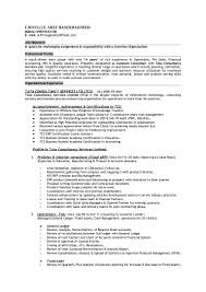 resume format for engineering students for tcs next step resume upload in tcs therpgmovie