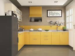 Kitchen Design With Price Terrific Modular Kitchen Designs India Price Gallery Best