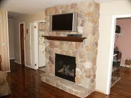 classy 90 expansive living room design design inspiration of