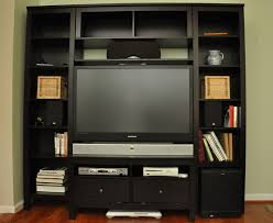 wall units stunning tv bookcase unit tv bookshelf wall unit tv